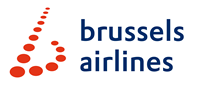 Brussels Airlines to Accra